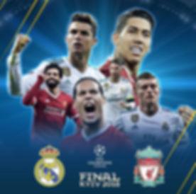 champ league final.JPG