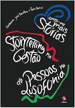 Estórias – Storytelling na Gestão de Pessoas