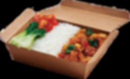 santan-meal.png