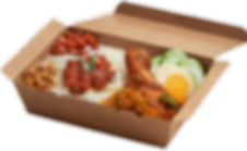 Nasi-Lemak-with-Chicken-Berempah.png