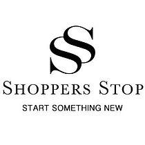 Shoppersstop
