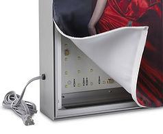Advertising-Fabric-Light-Box-Aluminum-Pr