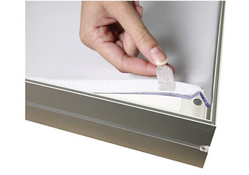 VECTOR-FRAME-LIGHT-BOX-RECTANGLE-SEG-8_e