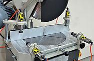 baertec-machine-co-ltd-pvc-and-aluminium