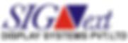 Signext Logo copy.png