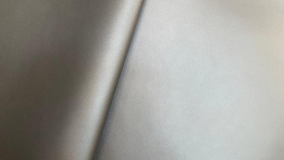Gusset oil tan, black ST-4282 3-3 1/2 OZ (2 sides)