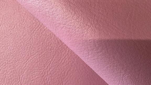Luscious, Pink Cheek ST-4344 2 3/4-3 OZ