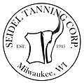 seidel tanning logo-no background.png