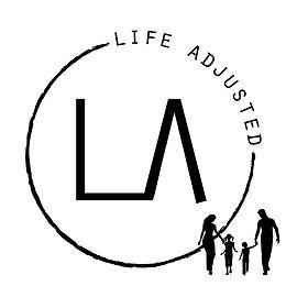 life adjusted.jpg
