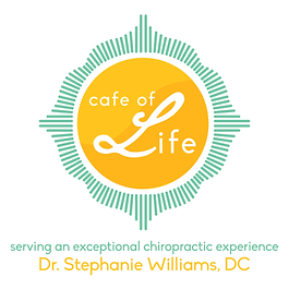 cafe of life.png