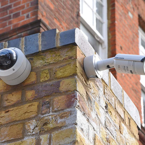 CCTV-Systems-and-Installations.jpg