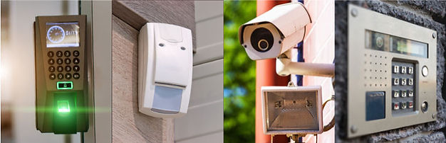 smart-home-security-systems-aux14-image.