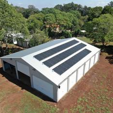 shed solar.jpg