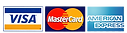 61-612923_visa-mastercard-amex-master-ca
