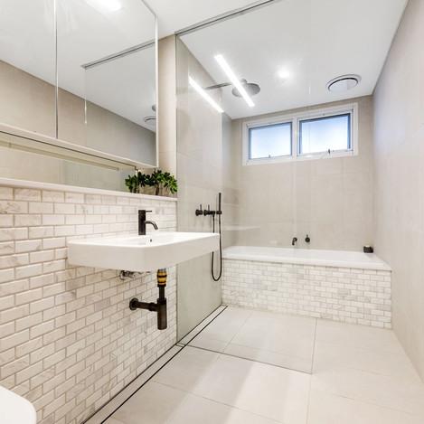 Day-Street-Drummoyne-Bathroom-1.jpg
