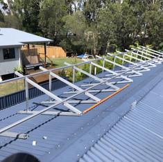 solar install frame work.jpg