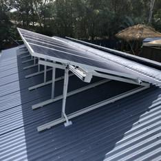 raised solar install.jpg