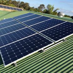 solar install 2.jpg