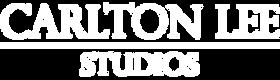 Text Logo_White.png