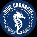 logo-Dc-White_&_Blue-01.png