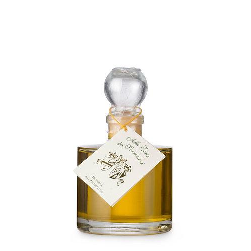 Olio Extra Vergine d'oliva 750ml
