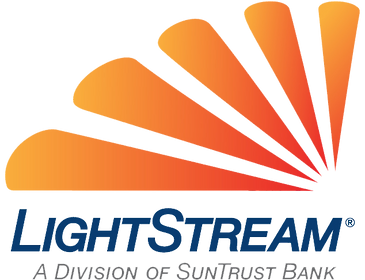 Lightstream-Financing-Logo.png