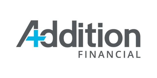 addition-financial.png