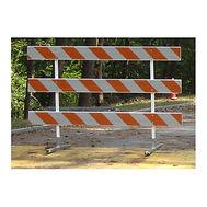Type III barricade.jpg