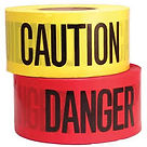 caution and danger.jpg