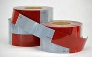 2 inch tape.jpg