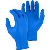 disposable gloves.jpg