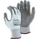 cutless glove.jpg