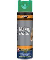 marking chalk.jpg