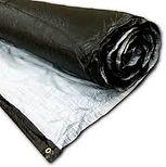 concrete blanket.jpg