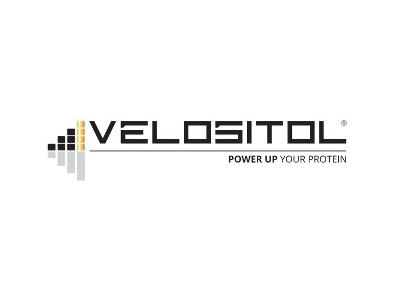 Velositol - Amylopectin/Chromium Complex