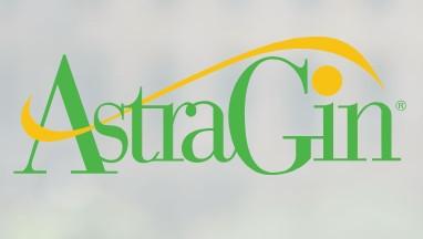Astragin
