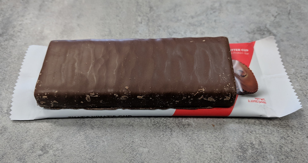 One Bar Peanut Butter Cup