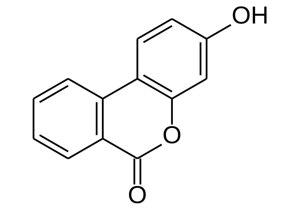Urobolin