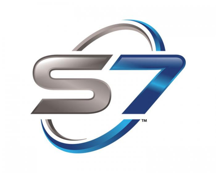S7 Supplement