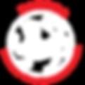 Logo Japanisch und KDO_klein.png