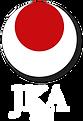 Logo%20JKA-Sonne_klein_edited.png