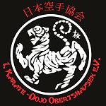 Logo%20Japanisch%20und%20KDO_klein_edite