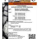 Kata Lehrgang Koblenz mit T_Osterkamp.pn