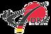 Logo%2520DKV_edited_edited.png