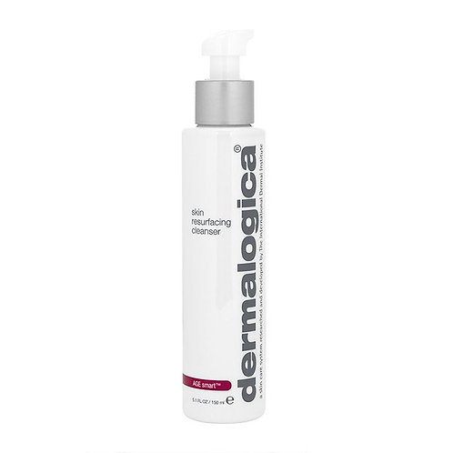 Skin Resurfacing Cleanser - DERMALOGICA