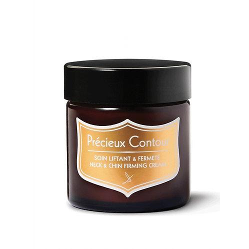 Crème Précieux Contour Original - Delbove