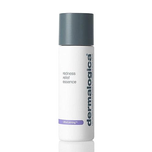 Dermalogica Redness Relief Essence Tonique Apaisant - Dermalogica