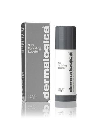 Crème Réparatrice Barrier Repair - Dermalogica