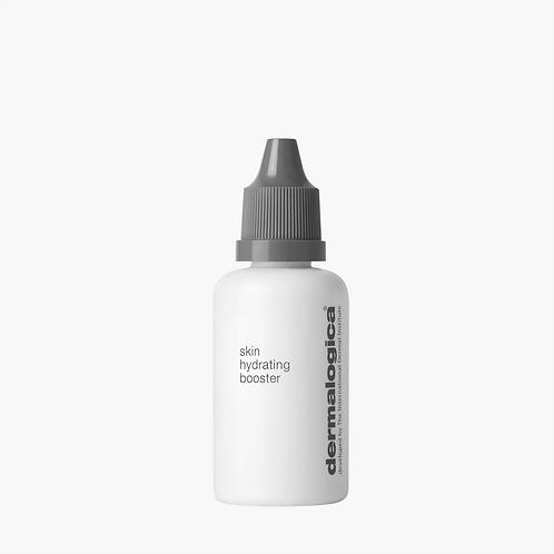 Booster Hydratant Concentré - Dermalogica