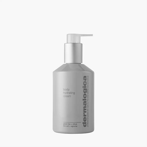 Lait Hydratant Corps - Body Hydrating Cream- Dermalogica